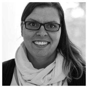 Christina Hohendorf