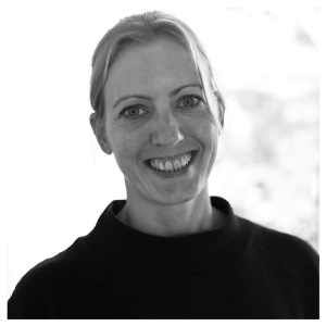 Kristina Behrens