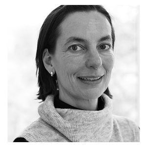 Katja Bittner