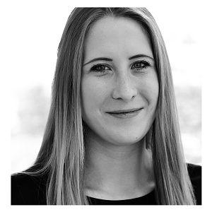 Laura Schadeberg